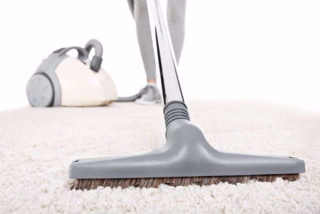 17 Liebling Carpet Cleaning Machine Simple Ideas Carpet Cleaning Liebling Ideas In 2020 Natural Carpet Cleaning Carpet Cleaning Machines How To Clean Carpet