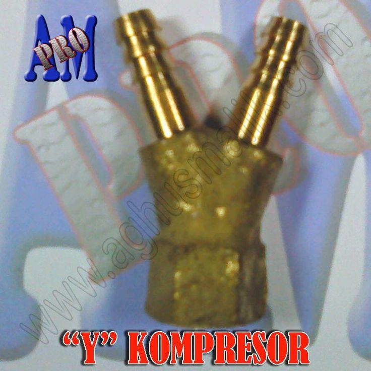 """ AM Production "": ""Y"" KOMPRESOR"