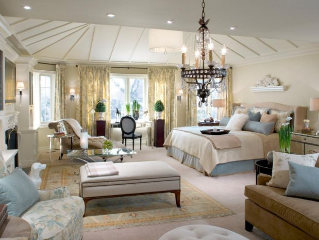 hgtv main bedroom design concepts the bedrooms are very luxurious and fashionable seems to be - Bedroom Design Concepts