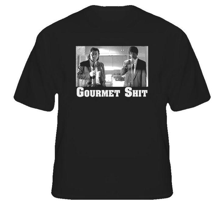 Pulp Fiction Samuel Jackson Funny Movie T Shirt by FunnyTshop on Etsy https://www.etsy.com/listing/199607736/pulp-fiction-samuel-jackson-funny-movie