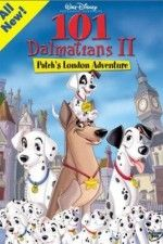 Watch 101 Dalmatians II Patch's London Adventure online - on PrimeWire | LetMeWatchThis | Formerly 1Channel