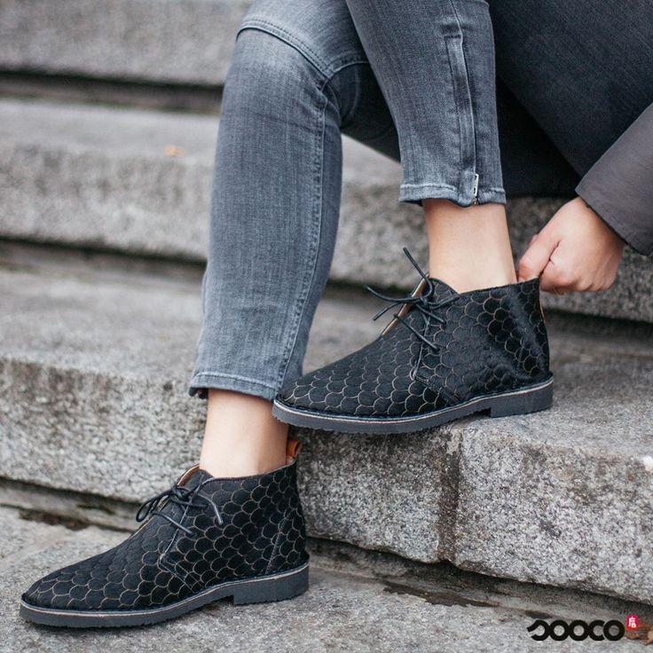 Nu 15% Korting: Sneakers ?classic Slip-on? Maintenant, 15% De Réduction: Slip-on Classique Baskets? Vans Fourgonnettes