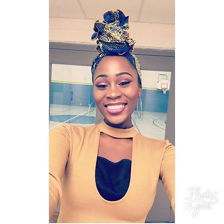 Happy Birthday @carssie_ 🎉🎉, best wishes from Africanandslaying