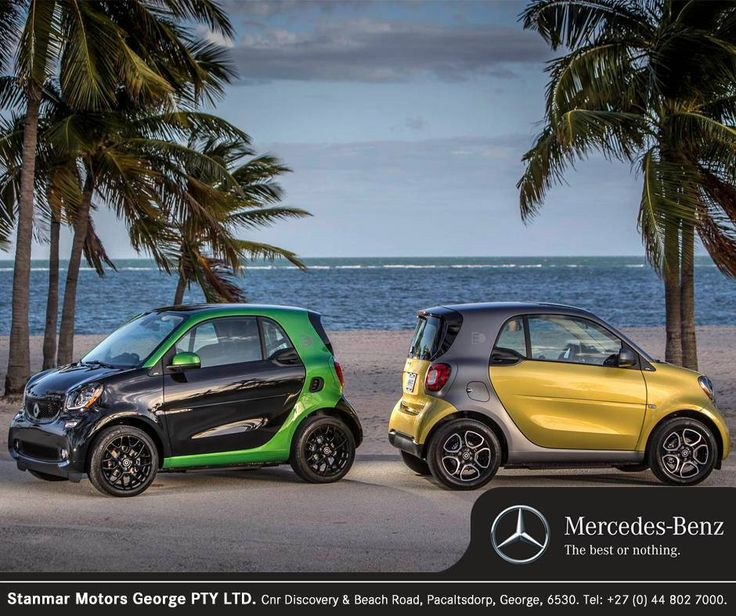 #Chooseday: Gold or green for #SmartForTwo- which is your favourite?