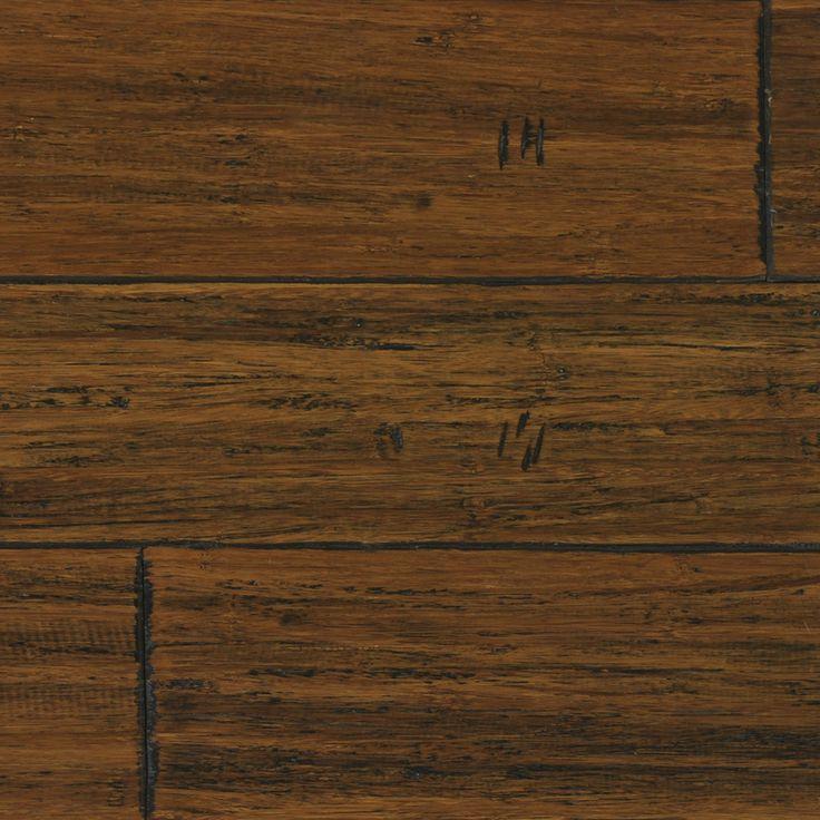 11 Best Floors Again Images On Pinterest Floors