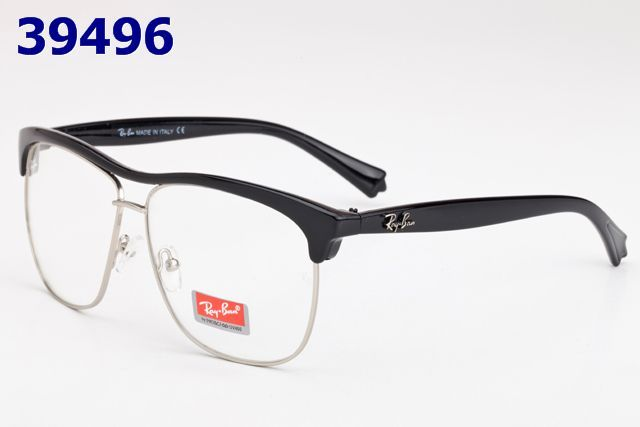 Repin the picture and Get it immediately! R-B Sunglasses outlet,Not long time For lowest #Rayban #sunglasses #fashion #cheap