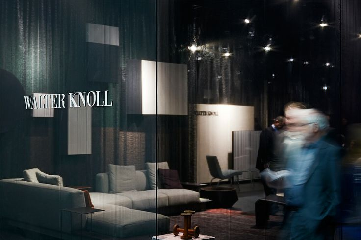 33 Best Walter Knoll Exhibition Stand Imm Cologne 2014
