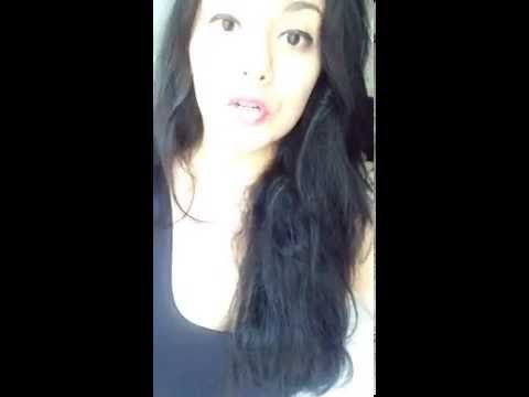 More me! Stay tuned! Send acknowledgements !  - YouTube
