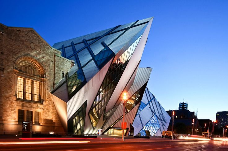 Unique wedding and event venues in Toronto and the surrounding area. Art Gallery of Ontario.  http://eventsbywhim.ca/blog/wedding-venues-in-the-gta-volume-1-unique-wedding-venues/