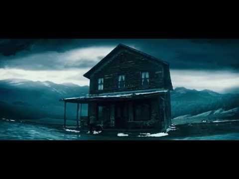 Assistir filme completo e dublado em HD:UPSIDE DOWN - Filme de FIcção científica , Filme super indicado para assistir.