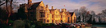Prezzi e Sconti: #Redworth hall hotel a Newton aycliffe  ad Euro 51.27 in #Newton aycliffe #Regno unito
