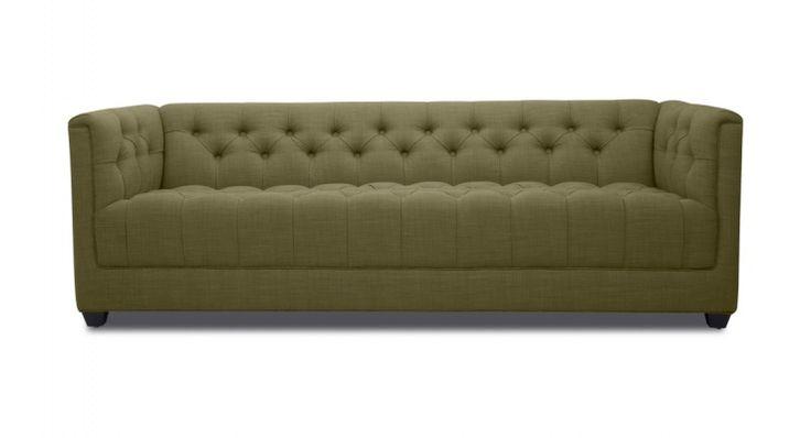167 beste afbeeldingen van nieuw huis fauteuils hout en baking center. Black Bedroom Furniture Sets. Home Design Ideas
