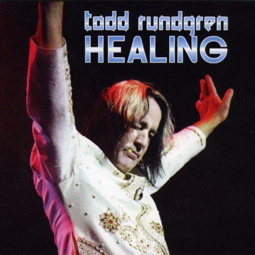84 Best Images About Todd Rundgren On Pinterest Ringo