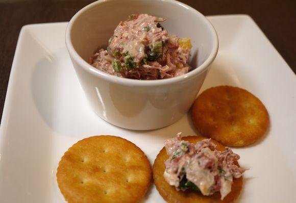 4月6日はコンビーフの日! コンビーフの簡単でおいしい食べ方3つ紹介するよ!