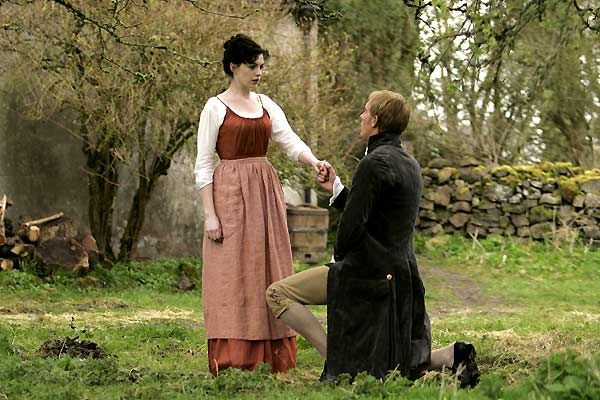 Image result for laurence fox becoming jane