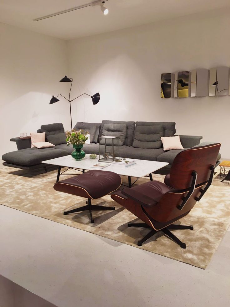 79 best IMM Cologne images on Pinterest Living room, Chairs and - joop möbel wohnzimmer
