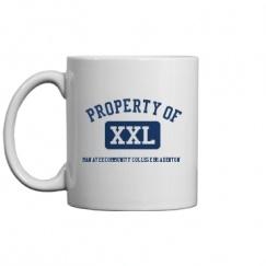 Manatee Community College Bradenton - Bradenton, FL | Mugs & Accessories Start at $14.97