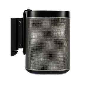 FLEXSON   Quality Accessories for SONOS   Wall Mounts Speaker Stand & Colour skins for SONOS Play:1,Play:3,Play:5