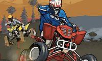 Parking Supercar City - Jouez gratuitement à des jeux en ligne sur Jeux.fr