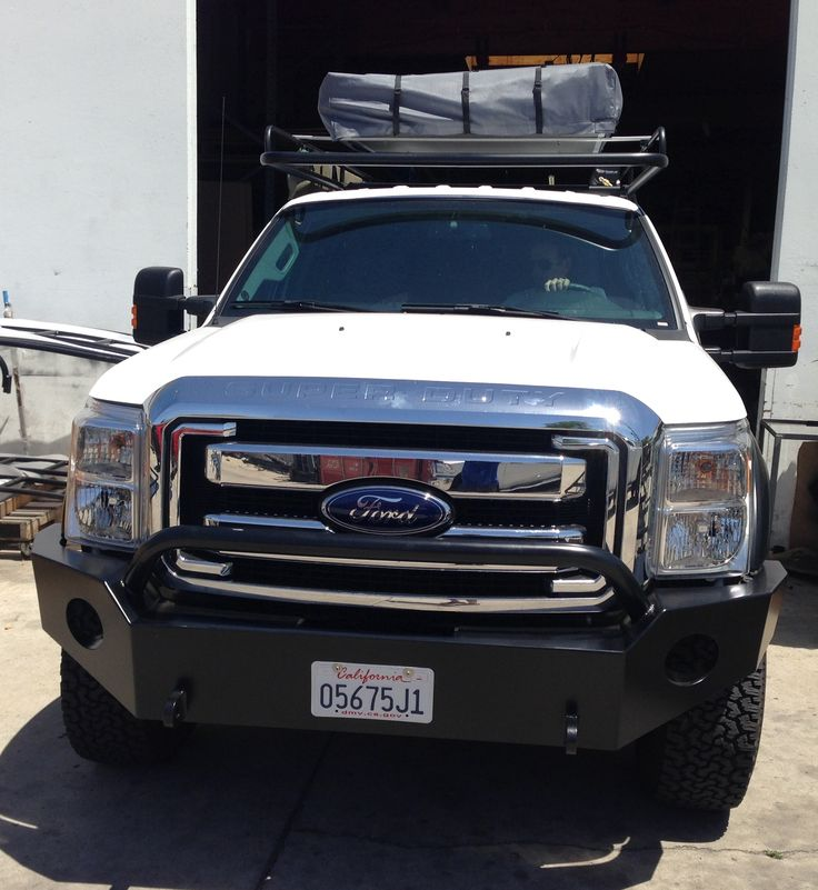 1000 images about ford truck aluminum bumpers on pinterest portal trucks and wheels. Black Bedroom Furniture Sets. Home Design Ideas