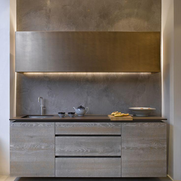 Bespoke Kitchen Furniture: 233 Best 120 Cm Kitchen Images On Pinterest