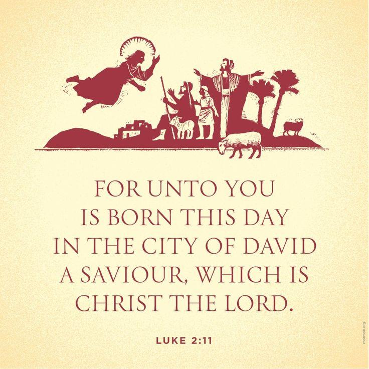 85 best LDS, Christ, my Savior images on Pinterest | Goddesses ...