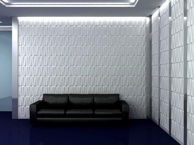 die besten 25 deckenpaneele ideen auf pinterest h lzerne deckenpaneele holzdeckenbalken und. Black Bedroom Furniture Sets. Home Design Ideas