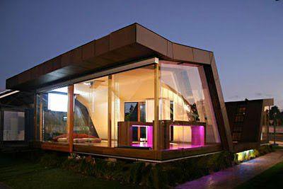 Guía para comprar Casas Prefabricadas y Casas Modulares – 6 pasos fundamentales