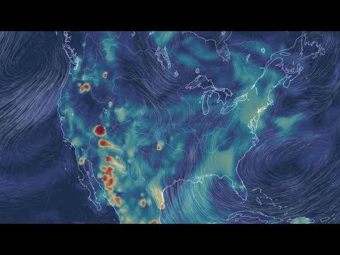 Big Earthquake, Alert Extended | S0 News June.23.2017 - Suspicious0bservers  | Stillness in the Storm