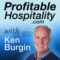 Podcast 2: How to Leverage Sporting Events for More Business by Profitable Hospitality on SoundCloud