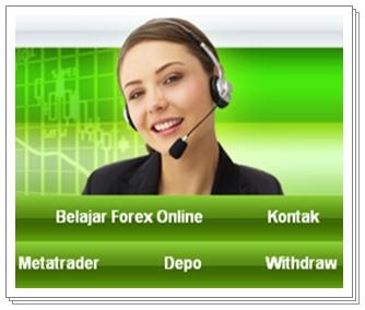 Pengertian Forex