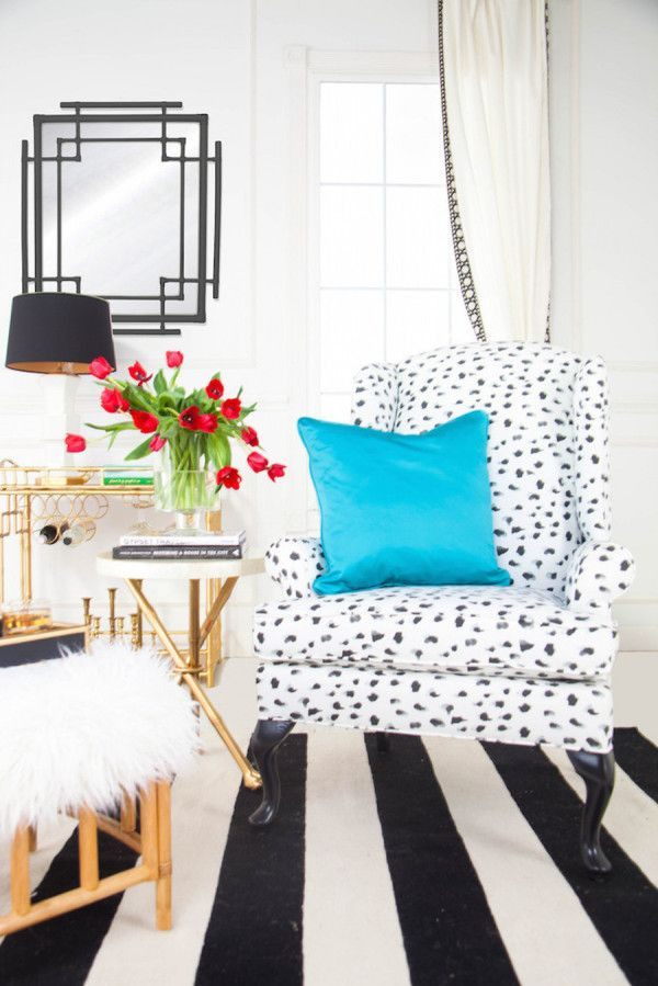 1000+ images about home decor on pinterest | colors, chairs and