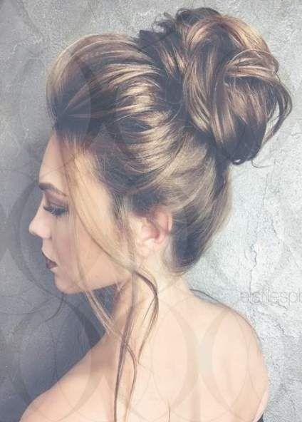 Wedding Hairstyles Straight Hair Popular Haircuts 27+ Ideas