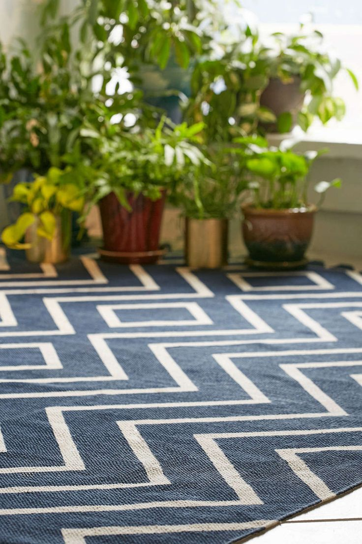 grasstanding eplap 17621 urban furniture. assembly home diamante geo printed runner rug grasstanding eplap 17621 urban furniture