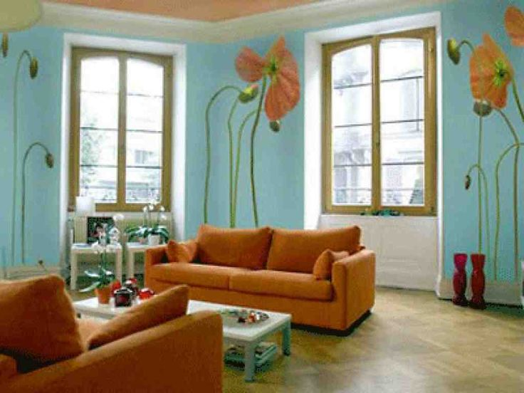 Best Living Room Wall Colors Part 66