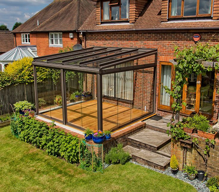 25 Best Ideas About Glass Roof On Pinterest: Best 25+ Roof Shapes Ideas On Pinterest