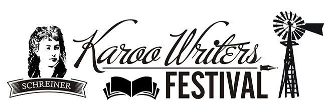 Annual Karoo Writers Festival, Cradock #DontMissItin2014