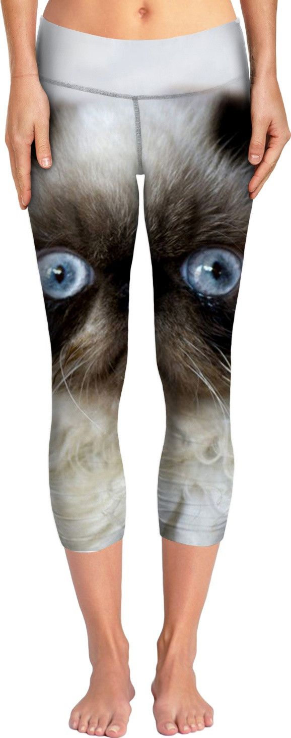 Check out my new product https://www.rageon.com/products/funny-cat-yoga-pants?aff=BWeX on RageOn!