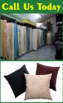 Foam & Fabric Outlet in Olympia WA