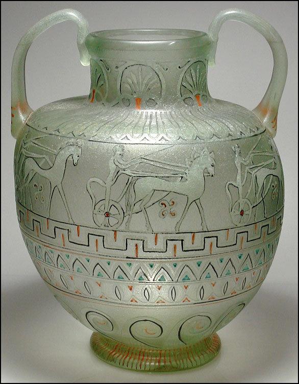 132 best l 39 autre dans le temps r miniscences de l for Vase antique romain