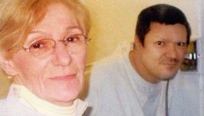 Siguen los esfuerzos para evitar que un cordobés sea ejecutado en EE.UU.: El argentino fue sentenciado a la pena capital en Texas hace 21…