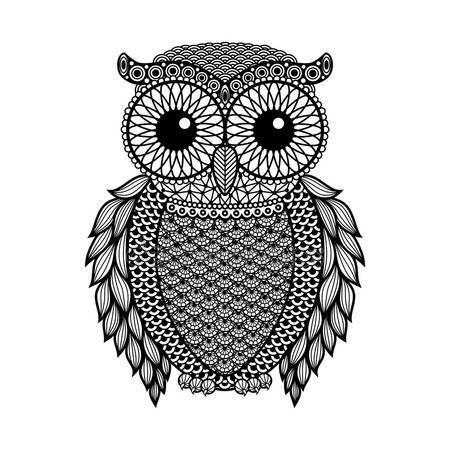 Ms de 25 ideas increbles sobre Diseo de tatuaje de bho en