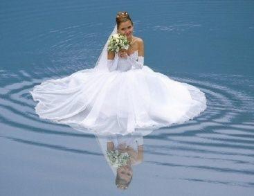 Свадебные платья и Специальный Платья Ежедневно новые События