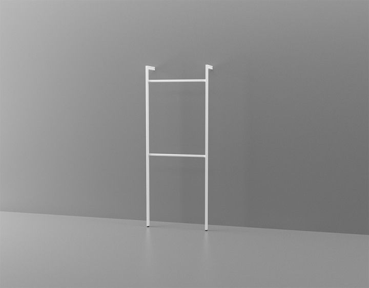 1000+ idéer om Garderobensystem på Pinterest | Begehbarer ...