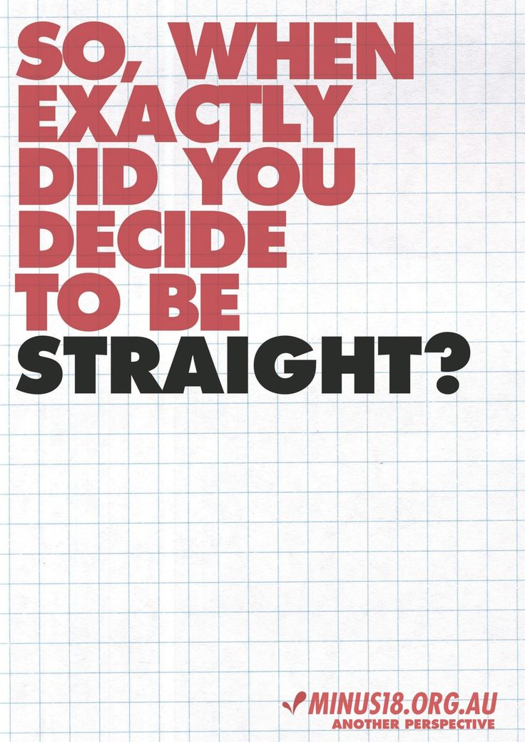 Decide, Round Brushes, Funny Stuff, Brunettes Shorts, Australia Lgbtq, Hate People, Straight, Black Bobs, Woman Hairstyles