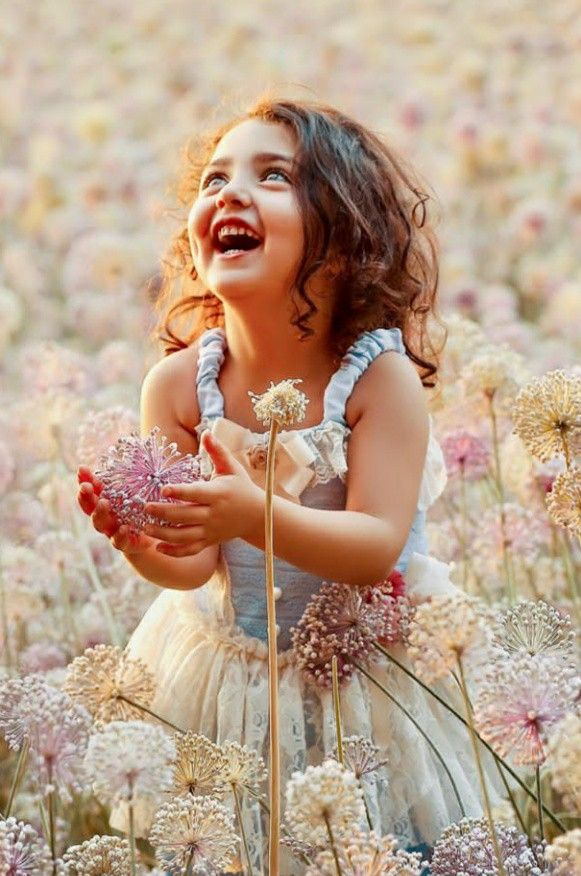 Smile Cute Baby Girl : smile, Beautiful, Smile, 😍😘😚, Pictures,, Images,, Little