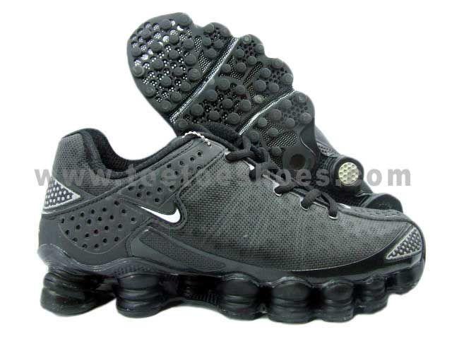 Nike Shox Shoes Nike Shox TL 3 Shoes Womens Nike Shox TL3 WMNS .