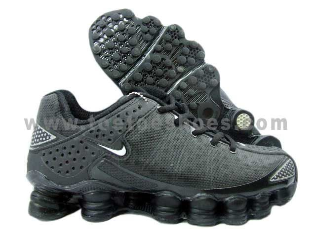 Replica Nike Shox Tl3 - Praesta f6d0f88ba