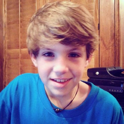 49 Best Images About Matty B On Pinterest