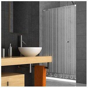 59 best images about paroi de douche on pinterest baroque un and art deco. Black Bedroom Furniture Sets. Home Design Ideas